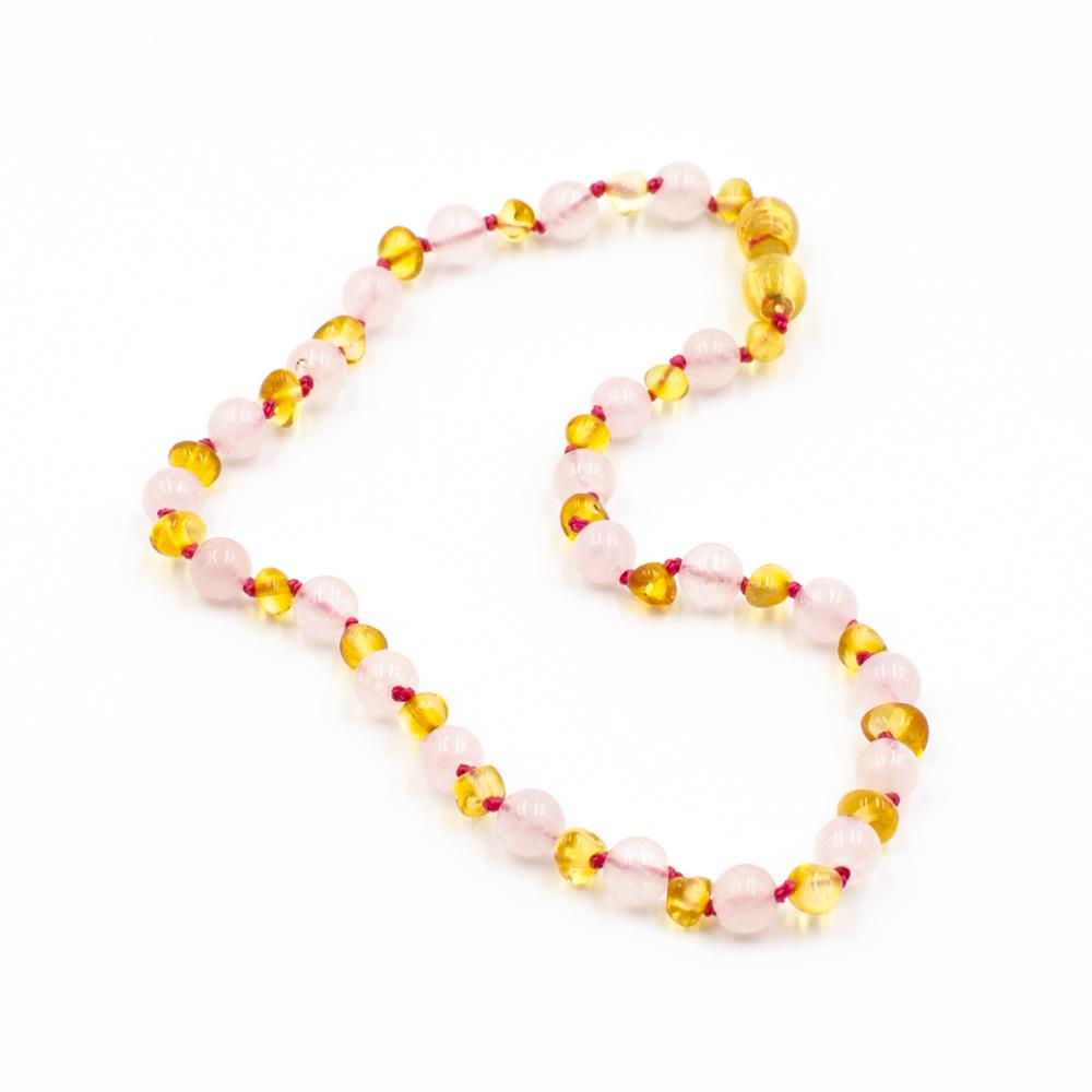 ou trouver collier ambre bebe